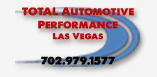 totalautomotive
